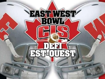 West prevails 18-17 in 11th annual East West Bowl
