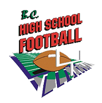 BC High School players of the week:  CFC TOP 100 Davis & Roadrunners' Horton