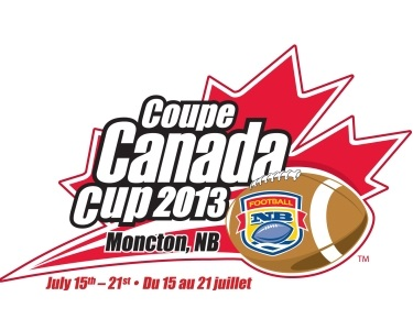 CFC to LIVE STREAM 2013 Football Canada Cup – Starting MONDAY