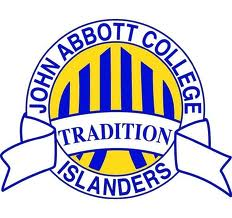 The revival of the John Abbott College program