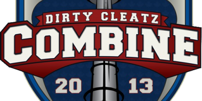 Dirty Cleatz combine coming to Toronto