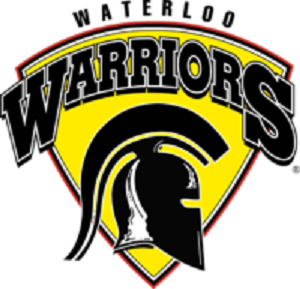 Waterloo Warriors grow by two more