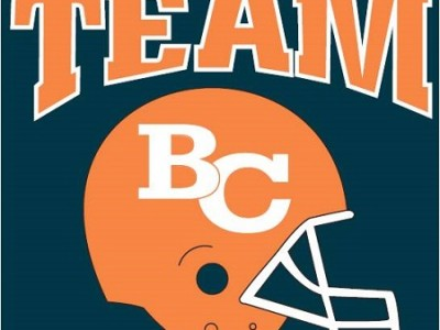 Football BC announces two player additions for under-16 Team BC (Roster)