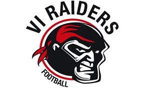Former VI Raiders HC joins Westshore Rebels