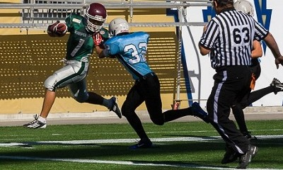 2013 Red River Cup:  Wright leads Winnipeg West past BC to 2-0 record