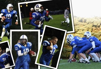 """CFC high school preview (ALTA):  """"Our style on both sides of the ball is to let our athletes fly around"""""""