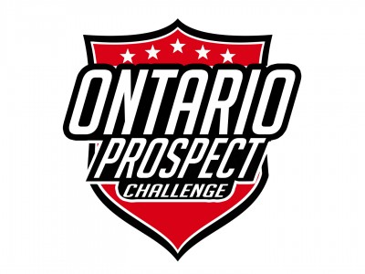 Ontario Prospect Challenge TOP 100 Profile: Griese looking at CIS