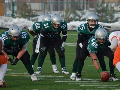 """CFC National playoff countdowns & predictions (ALTA – Tier 2): """"We have our work cut out for us"""""""