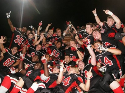 """CFC OVFL Game of the Week Preview: """"It's big for Ottawa"""""""