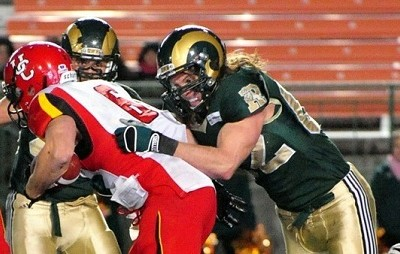 """2013 CIS Preview:  """"We want to get into the playoffs; we'd like to get over that hump and beat that team that we face"""""""