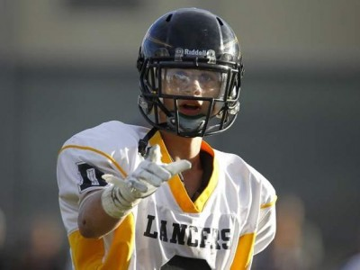 MB high school preview: Lancers climbing the ladder