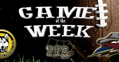 PFC Game of the Week (3): Outcome may trigger logjam