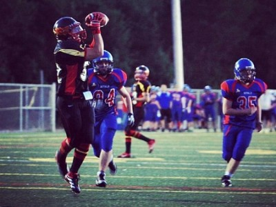 NSSAFFL:  Blowouts, shutouts and lopsided victories in Week 1 (RECAP)