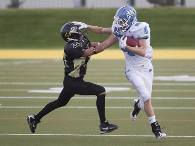CFC high school preview (ALTA):  Is third year the charm for the Blues?
