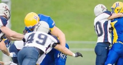 PFC Championship preview:  Hilltops & Thunder square off in rematch