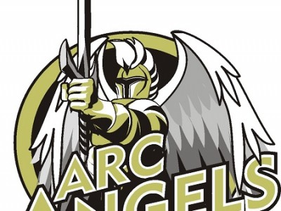 ONT (ROPSSAA Tier 1): Saints & Crusaders earn shutouts, Angels victorious