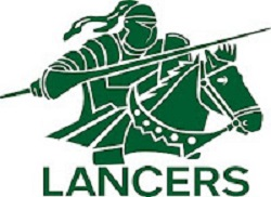 ONT (WCSSAA) Week 3: Lancers need double overtime to bypass Panthers
