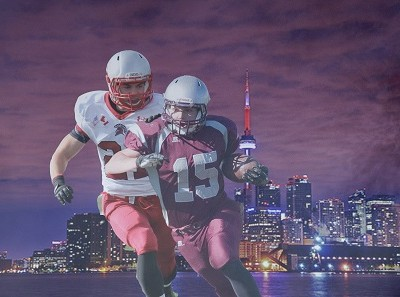 "CFC National playoff countdowns & predictions (OFSAA): ""If you're going to play in an OFSAA Bowl, you want to test yourself against the very best"""
