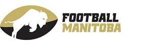 Football Manitoba hires new Executive Director