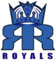 ONT (Guelph District 10): CFC # 44 Royals crowned kings