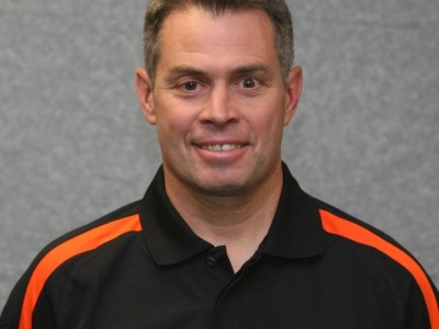 Clan introduce Chapdelaine as new head coach (VIDEO)
