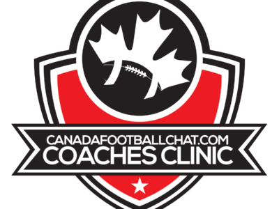CFC Coach Clinic Ottawa tentative SCHEDULE (updated Feb 8th)