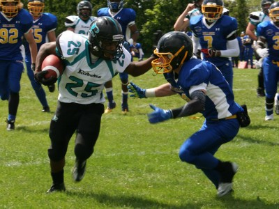 #CFC100: ATH Jackson keeps fighting