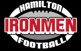 "CFC OVFL Game of the Week Preview:  ""We still have to be optimistic about our chances"""