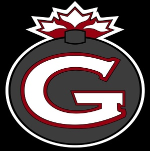OVFL (JV): Grenadiers lose late battle against Panthers