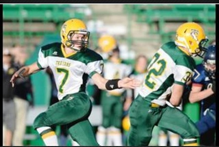 "CFC National Playoff Previews & Predictions (SASK): ""Riffel has been on a tear ever since…bringing a lot of momentum"""