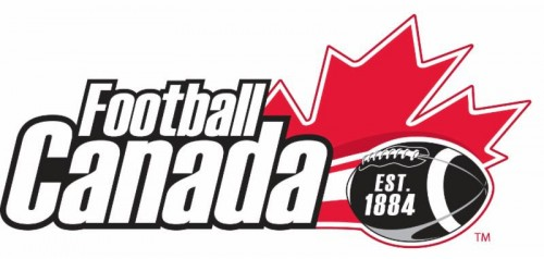 Champions crowned on final day of Flag Nationals in Charlottetown