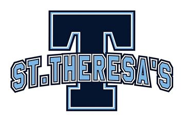 St._Theresa's_High_School_Thunder_(new)___Content