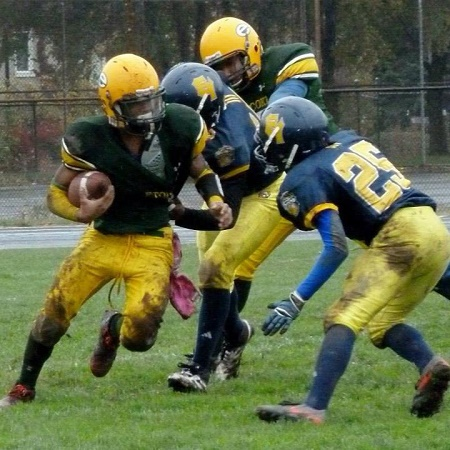 """CFC National Playoff Previews & Predictions (ONT): """"We've prepared long and hard and are ready for this match up"""""""