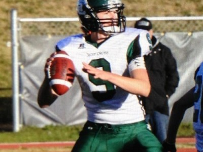 "CFC National Playoff Countdowns & Predictions (SASK): ""Obviously we are trying to change that pattern this time around"""