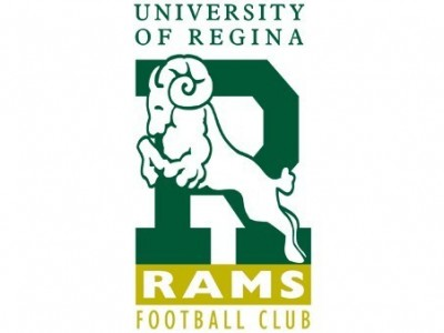 Search for Rams Head Coach position