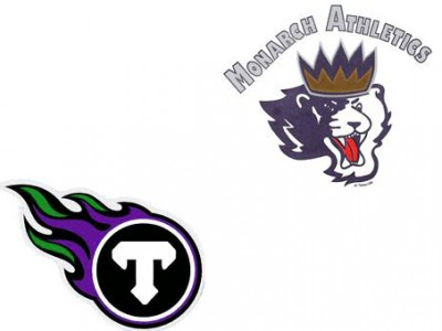 PREVIEW: Monarchs, Titans battle in postseason