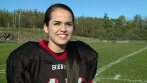 allisha-murty-saint-john-high-greyhounds-football-player