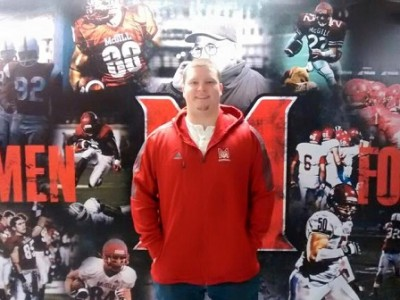 McGill stricken with Ontario invasion (VIDEO)