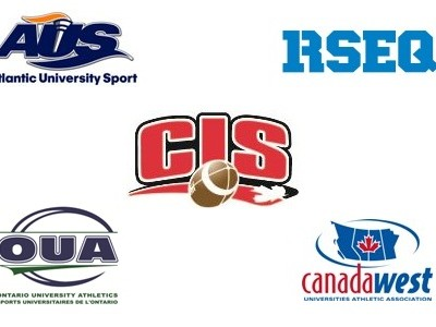"CIS National Interlock:  ""We need behaviour that is pushing the game nationally"" (VIDEO)"