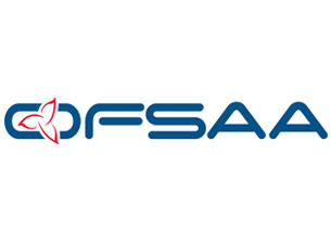 OFSAA Bowl Series (Part 2): Changing venues, changing focus