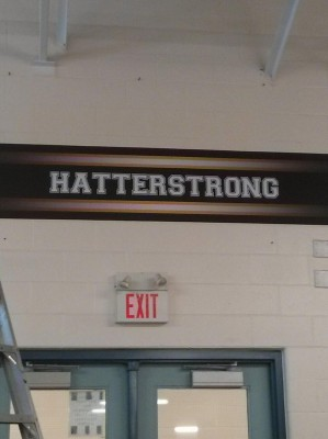 hatterstrong-299x400