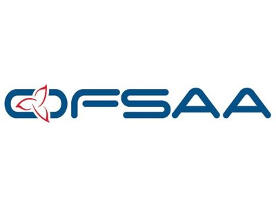 "OFSAA Bowl Series (Part 5): ""The star just does not shine as bright"""