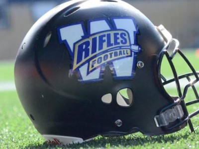 CJFL Offseason Forecast:  How will the Rifles stack up this year in PFC?