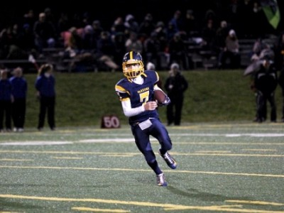 """#CFCOPC GAME PREVIEW: """"We're going in as underdogs…it's just a matter of how we respond"""""""