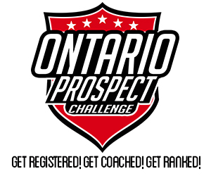 Ontario Prospect Challenge Profile: Crimson Tide on the hunt for offers