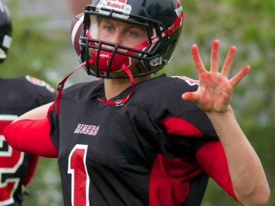 #CFC10 SUMMER RANKINGS – VARSITY (2): Major shakeup!
