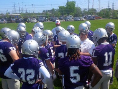 #CFC10 SUMMER RANKINGS – JV (2): Are the Hawkeyes for real?