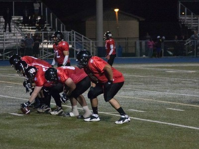 #CFCOVFL PREVIEW: Warriors set to face tough Sabrecats' defence
