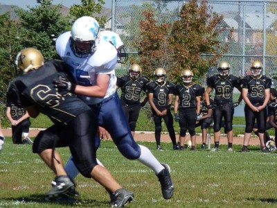 """#HSpreviewCFC (ONT): """"There will not be an easy game in ROPSSAA this year"""""""