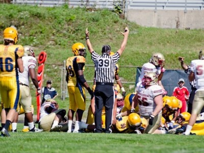 CIS preseason: Gaels set for non-conference tilt with Stingers in Montreal (VIDEO)